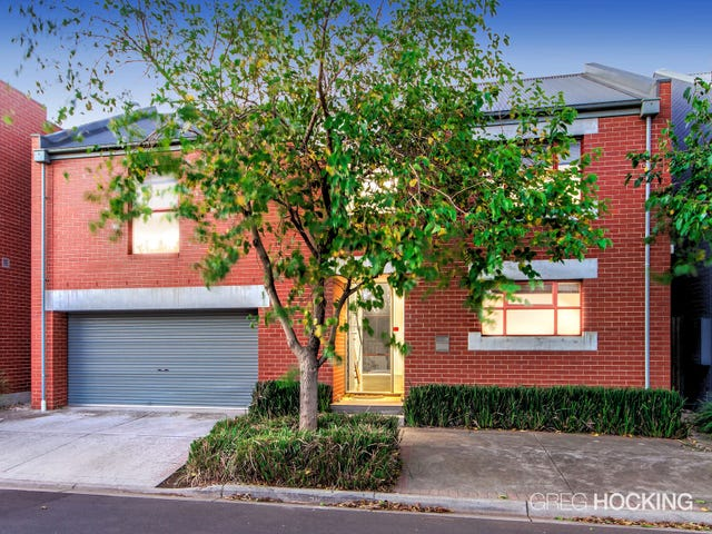 4 Beacon Lane, Caroline Springs, Vic 3023