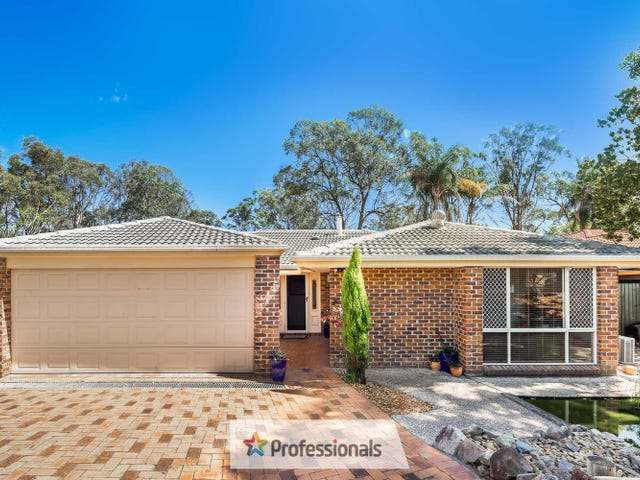 17 Commoron Crescent, Runcorn, Qld 4113