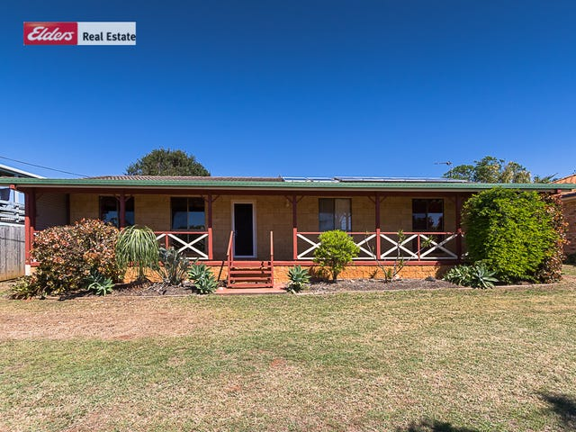 52 Crawford Drive, Dundowran, Qld 4655