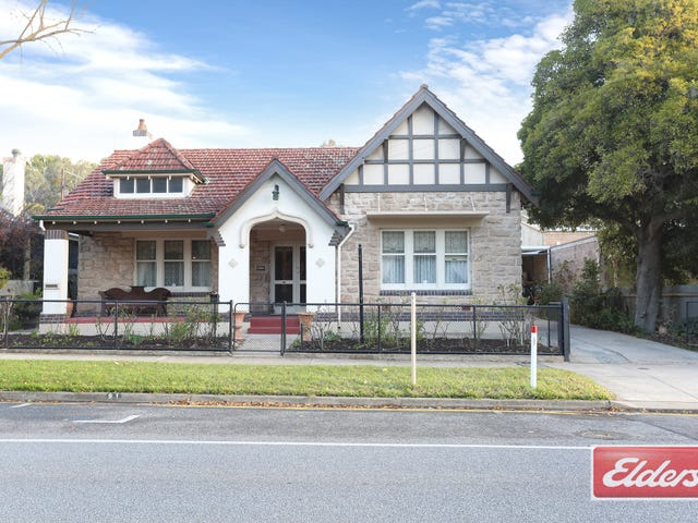 81 Murray Street, Angaston, SA 5353