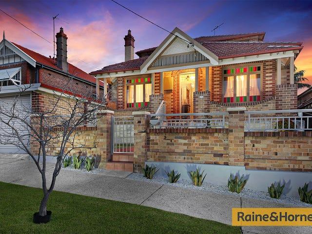 22 Ferrier Street, Rockdale, NSW 2216