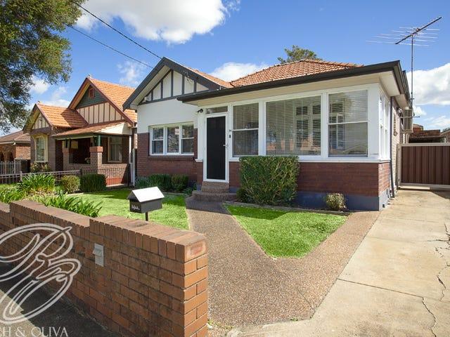 19  Daisy Street, Croydon Park, NSW 2133