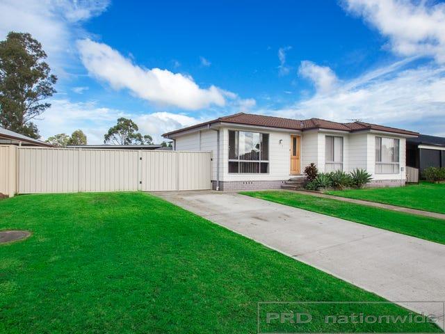 3 McLeod Avenue, Metford, NSW 2323