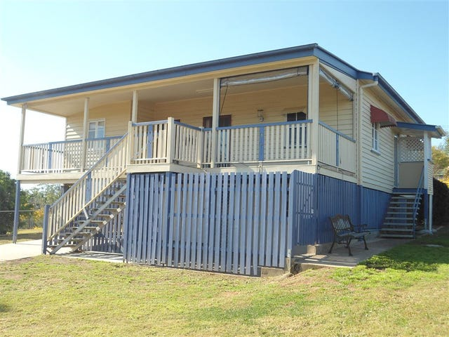 38 Everson Road, Gympie, Qld 4570