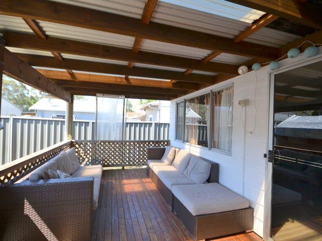 20 Lake Road, Blackwall, NSW 2256