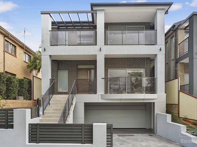 66 Jacobs Street, Bankstown, NSW 2200