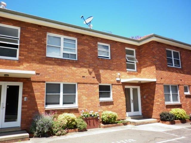 29a Frederick Street, Ashfield, NSW 2131