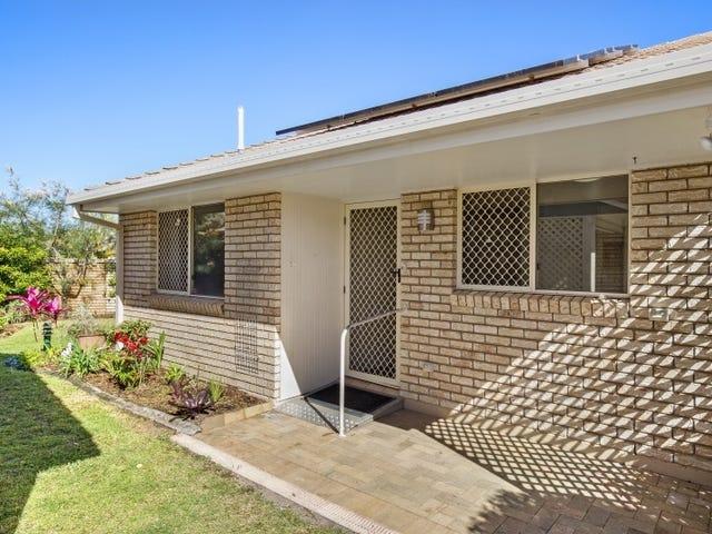 7/1-9 Bluejay Ct, Kingscliff, NSW 2487