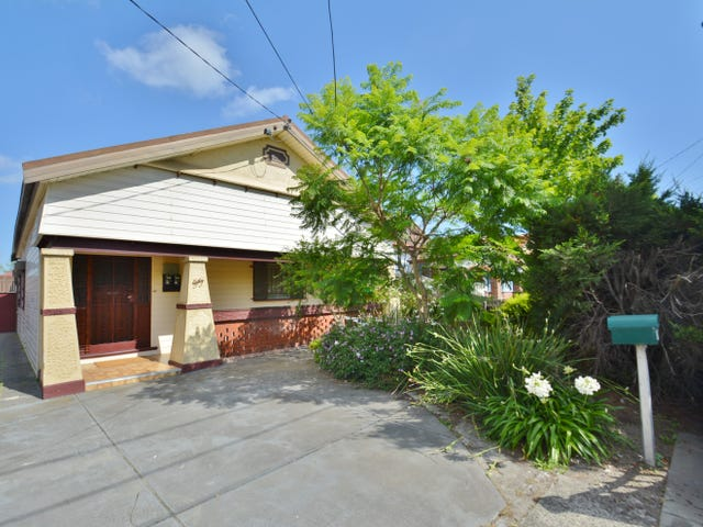 95 St Georges Road, Northcote, Vic 3070