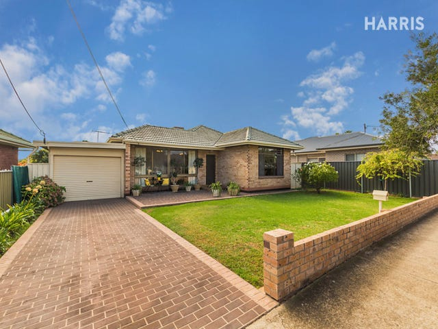 3 Shelley Avenue, Marion, SA 5043