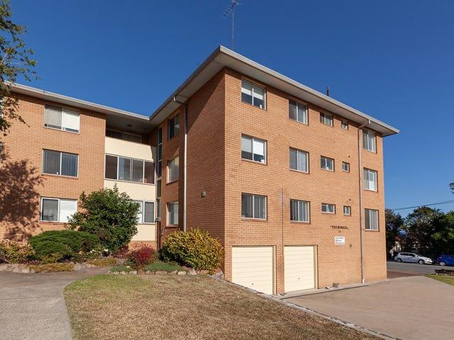 10/16 Swan Street, Cooks Hill, NSW 2300