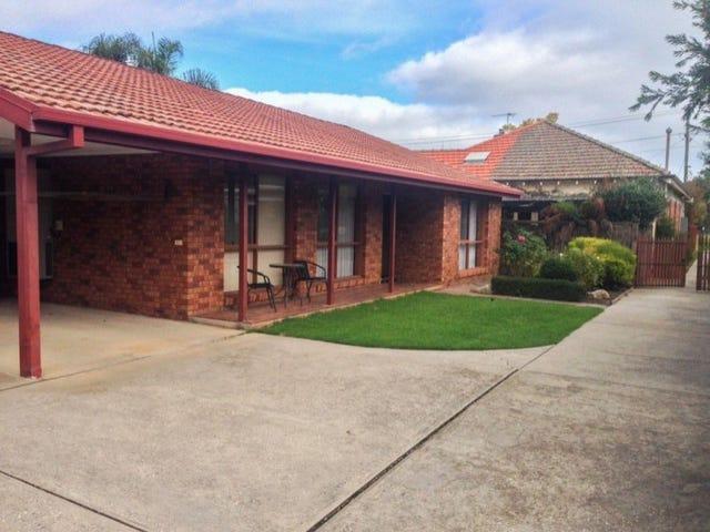 2/716 Macauley Street, Albury, NSW 2640