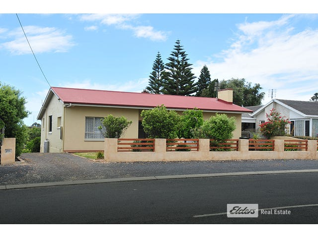 22 McFarlane Street, Kingston Se, SA 5275