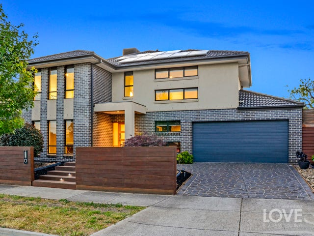 7 Castlemaine Lane, Epping, Vic 3076