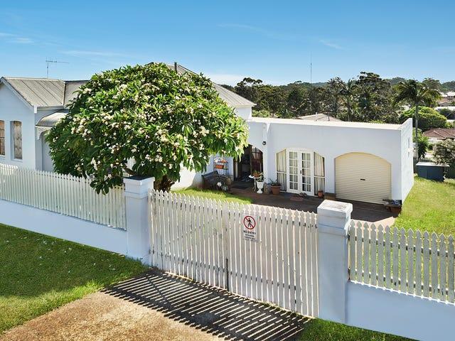 55 Gore, Port Macquarie, NSW 2444