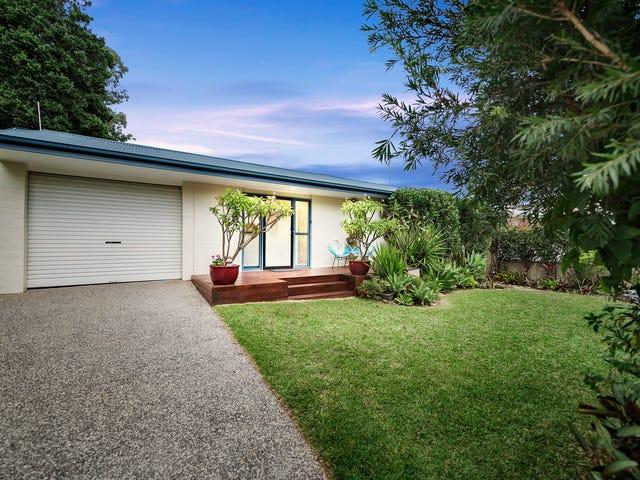 29 Ninth Avenue, Toukley, NSW 2263