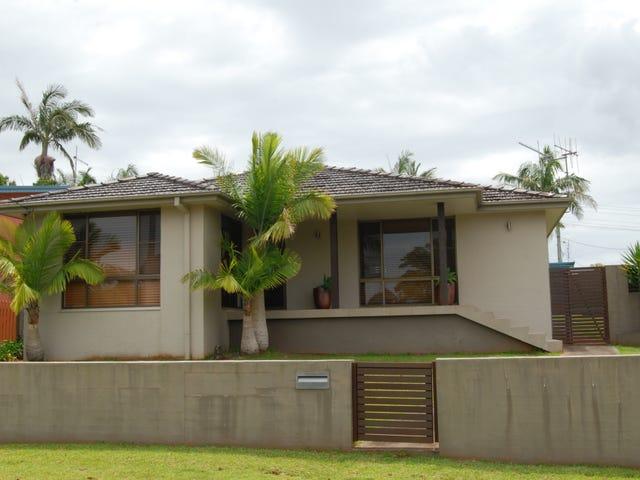 9 Gilmore Street, Port Macquarie, NSW 2444