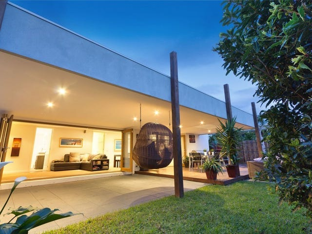 4 Coveside Avenue, Safety Beach, Vic 3936