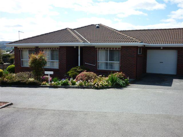 1/150C Quarantine Rd, Norwood, Tas 7250