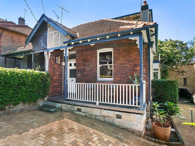 12 Kurraba Road, Neutral Bay, NSW 2089