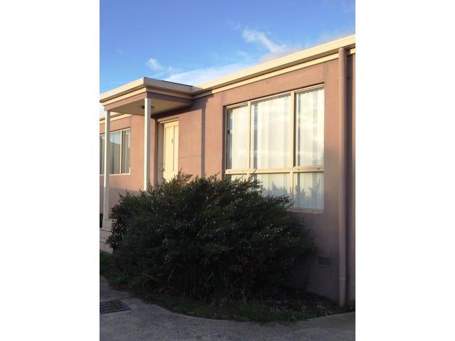 1/3 Mayfield Crescent, Bridgewater, Tas 7030