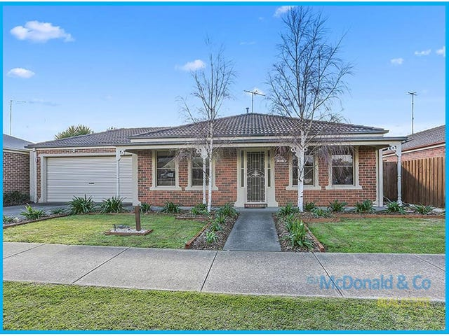 31 Smith Street, Grovedale, Vic 3216