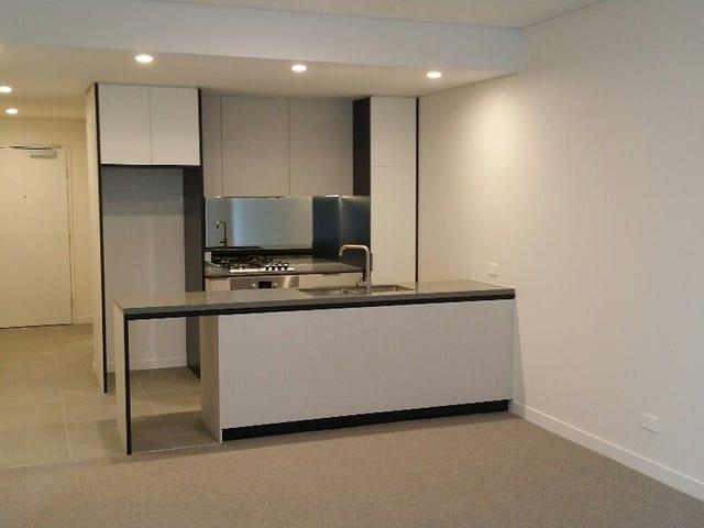 A4.02/23-29 Waitara Avenue, Waitara, NSW 2077