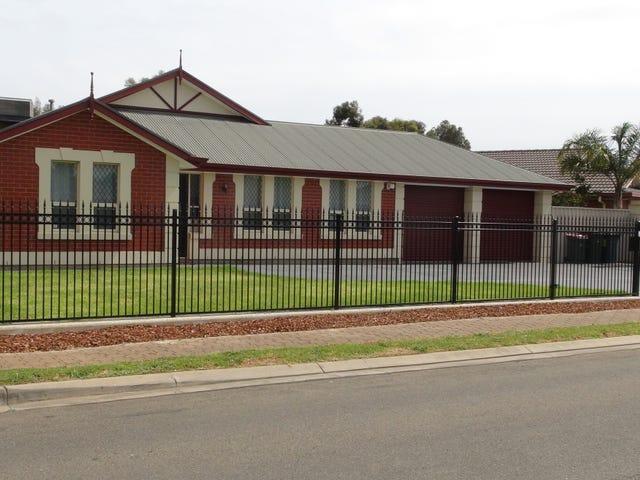 4 Lakeside Drive, Paralowie, SA 5108