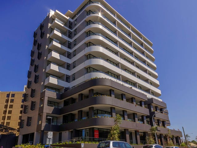 20 Levy Street, Wolli Creek, NSW 2205