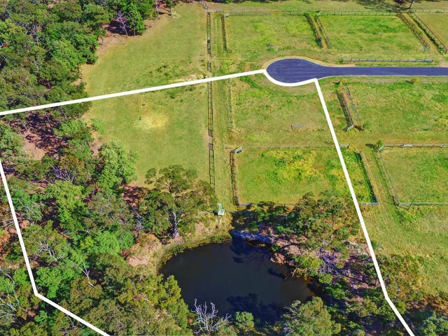 Lot 06, 20 Schwebel Lane, Glenorie, NSW 2157