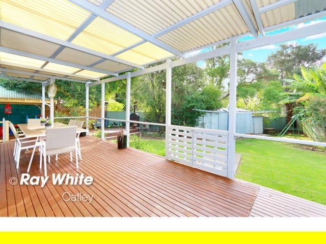 17 Whitegates Avenue, Peakhurst Heights, NSW 2210