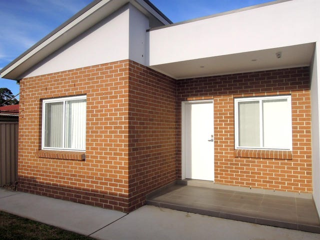 3B Ely St, Revesby, NSW 2212