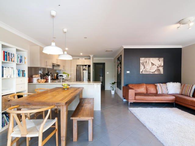 10A Earnshaw Street, Gladesville, NSW 2111