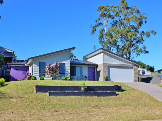 27 Marlin Avenue, Eden, NSW 2551
