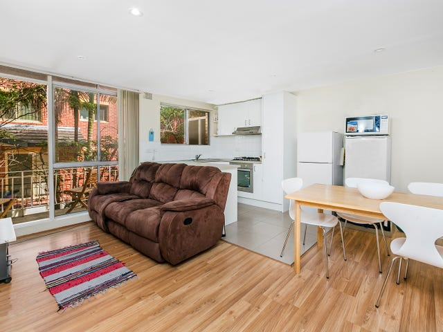 3/45 Dee Why Parade, Dee Why, NSW 2099
