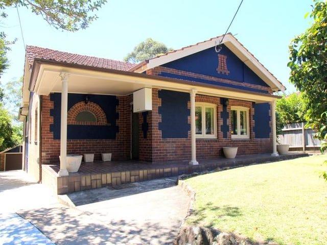 43 Moree Street, Gordon, NSW 2072
