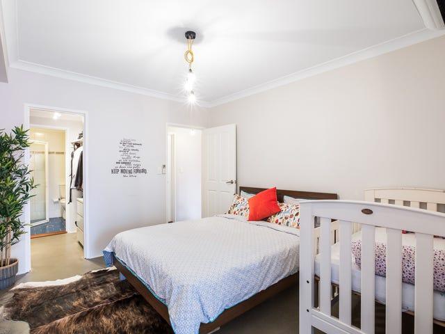 2/10-20 Mackay Street, Caringbah, NSW 2229