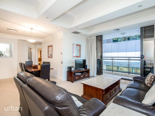 307/201 Edward Street, Brisbane City, Qld 4000