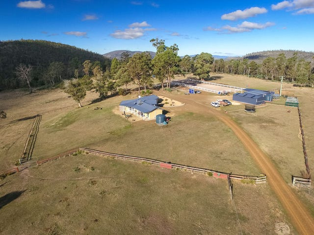 145 Gangells Road, Forcett, Tas 7173