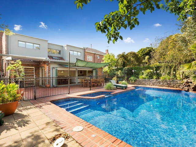 5 Tower Hill Road, Glen Iris, Vic 3146
