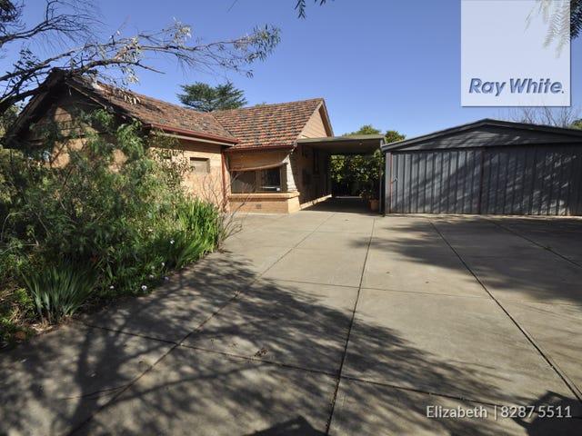 37 Longbridge Road, Davoren Park, SA 5113