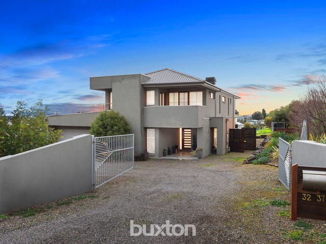 32-37 Peart Court, Lovely Banks, Vic 3213