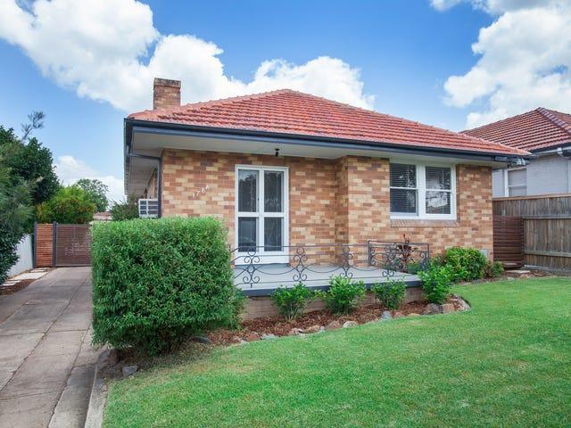 178a High Street, East Maitland, NSW 2323