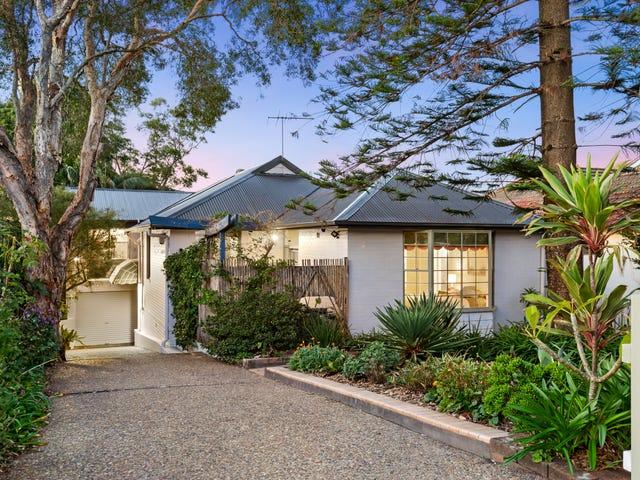 15 Ulm Street, Lane Cove, NSW 2066