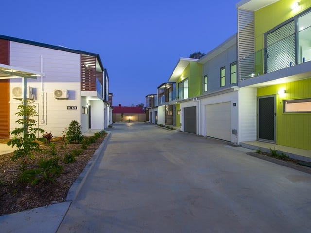 83/61 Caboolture River Road, Morayfield, Qld 4506