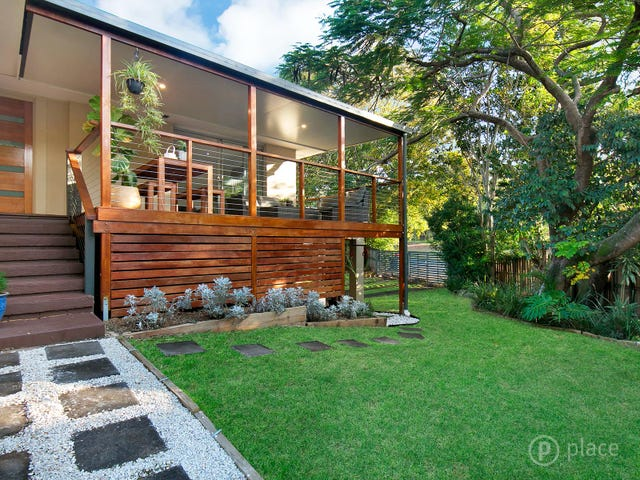 56 Boundary Road, Indooroopilly, Qld 4068
