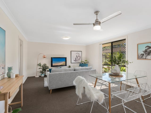 2/21 Nambucca Avenue, Coffs Harbour, NSW 2450