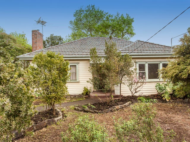 129 Nelson Road, Box Hill North, Vic 3129