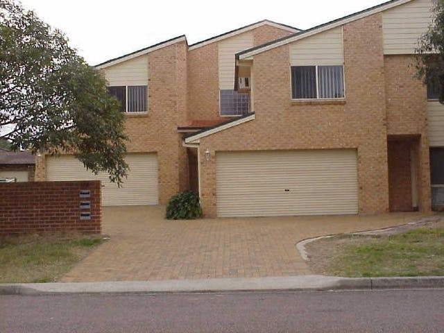 1/112 Rocky Point Road, Fingal Bay, NSW 2315
