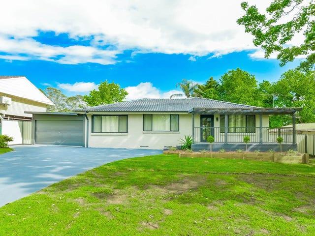 225 Wilton Road, Wilton, NSW 2571